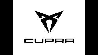 SEAT Yeni Spor Markası: CUPRA
