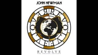 John Newman ft. Charlie Wilson - Tiring Game