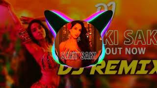 O sathi re dada dj 2019 latest top song