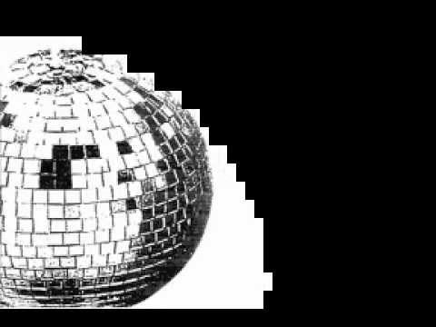 LCD Soundsystem - I Can Change - Instrumental - Karaoke