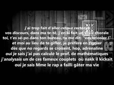 MADAME PAVOSHKO MP3 TÉLÉCHARGER