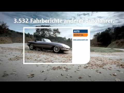 Autoscout24 - TV Spot