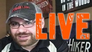 Real Ghost Stories Online Live! | Ghost Stories, Paranormal, Supernatural, Hauntings, Horror
