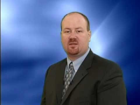 Dr. James R Hirt, Fenton Foot Care