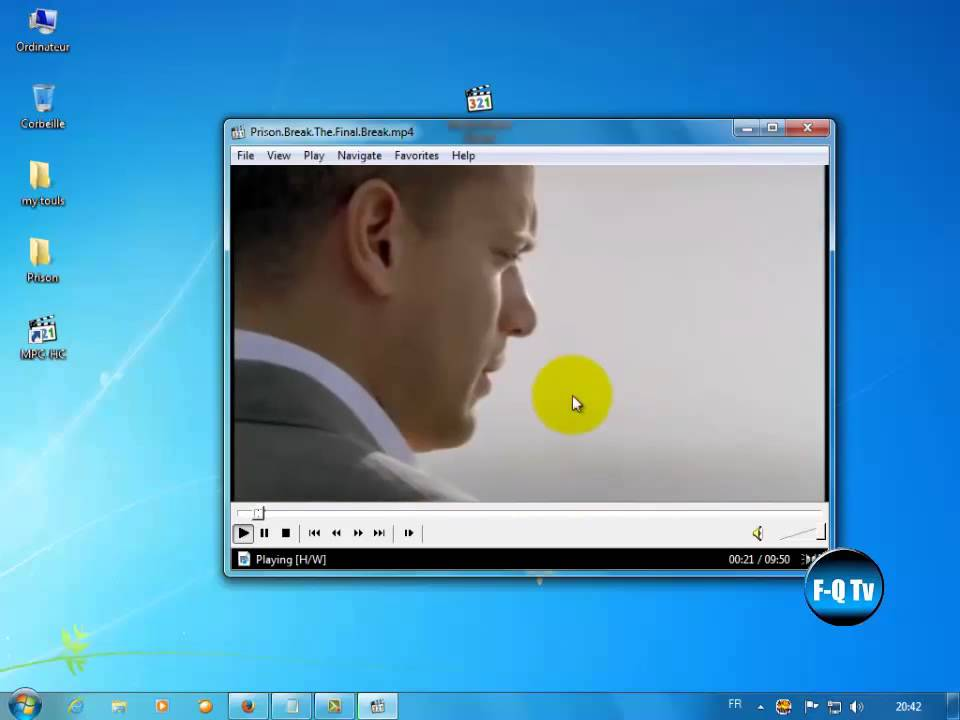 Media player classic free download for windows 10 64 bit.