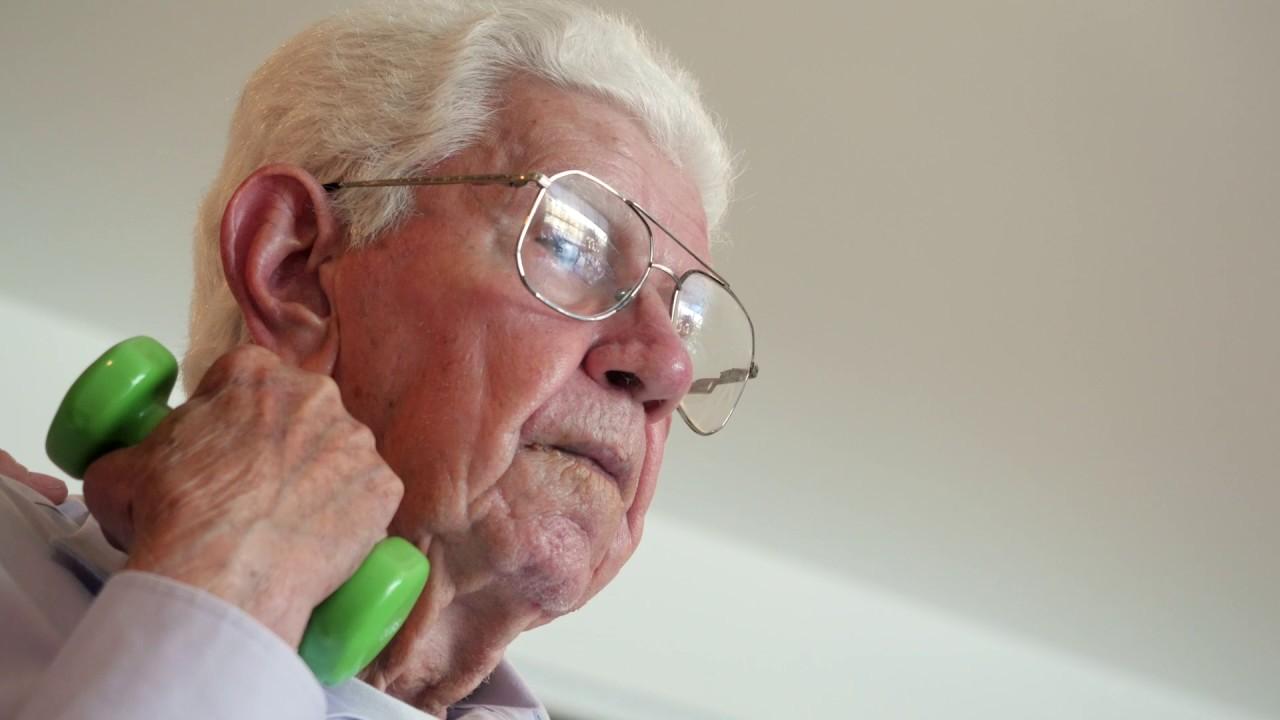Florida Catholic Seniors Singles Dating Online Website