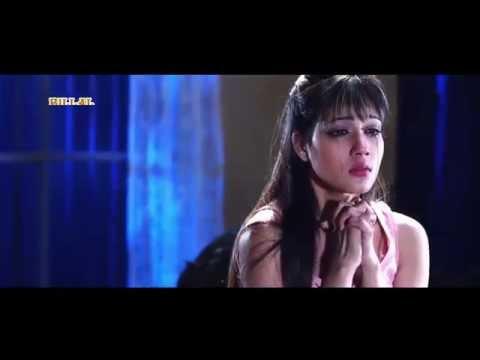 Sunta Ki Pao - 2015 - HD 1080p - Bangla Movie Song By Shakib Khan & Mahiya Mahi )