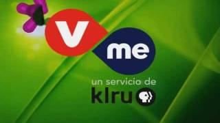 Video Introducing KLRU Vme 18.4 download MP3, 3GP, MP4, WEBM, AVI, FLV November 2018