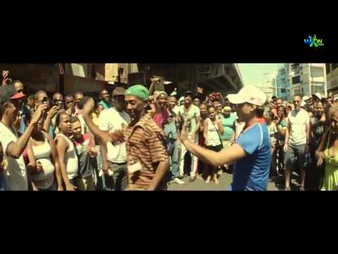 Bailando (English version) - Enrique Iglesias ft. Sean Paul, Descemer Bueno & Gente de Zona