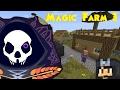 Ep1 Magic Farm 3: Harvest, Soy Cool