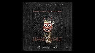 [FREE] Hoodrich Pablo Juan x Smokepurpp Type Beat &quotSauce Lords&quot Prod. YoungKio x ...