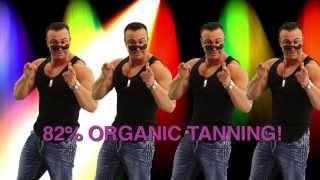 Executive Spray Tan Parties thumbnail