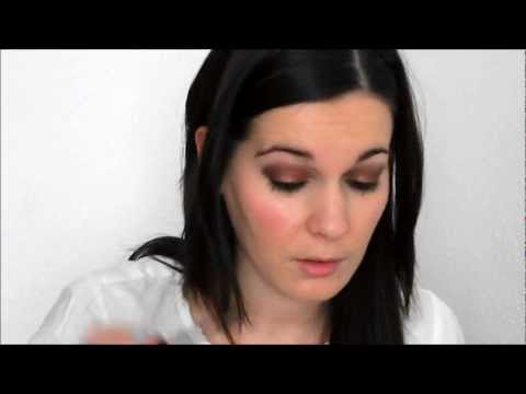 DUNKELBLAU / LILA HAARE - So hat sich meine Haarfarbe ausgewaschen from YouTube · Duration:  9 minutes 32 seconds