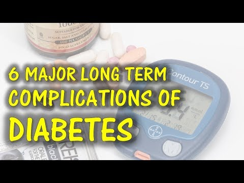 diabetes-risks/-diabetes-complications/-diabetic-disease