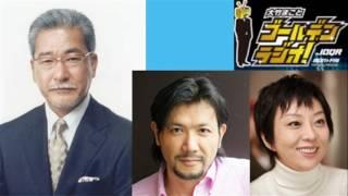 俳優でラジオパーソナリティの別所哲也さんが、11年継続中の朝のラジ...