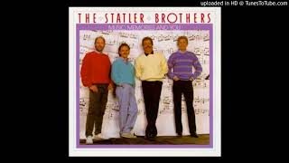 The Statler Brothers (w/ Jimmy Fortune) - Think of Me YouTube Videos