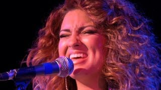 Tori Kelly - Worth It (Live from The Roxy) | Performance | On Air With Ryan Seacrest