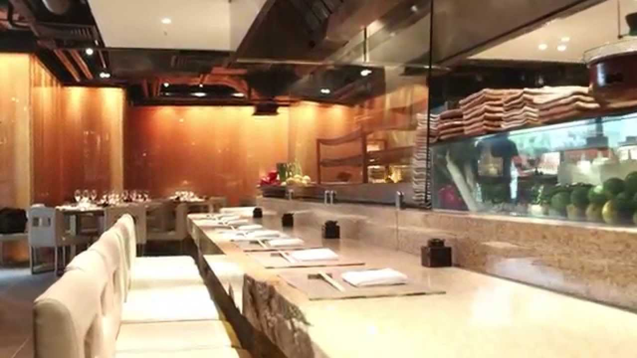 Izakaya Restaurant London