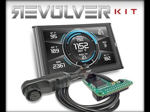 TS PERFORMANCE 6-CHIP 95-03 F450-F550 7.3L POWERSTROKE 140HP