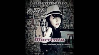 ML-13 Part.Lupper e Natasha Kula - MARRENTA