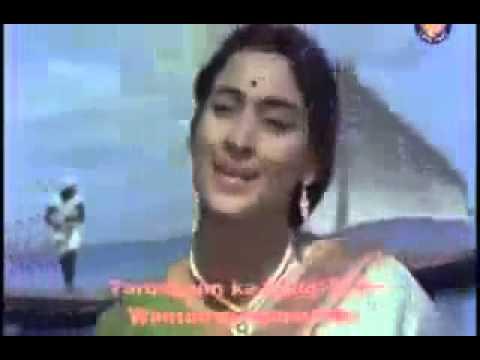 India versi Sunda