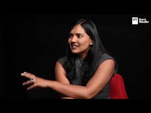 Brand Masters | Seema Bansal On Corporate Social Responsibility