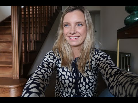 5 BEAUTY, FASHION & HOME FAVOURITES | SEPTEMBER 2021 | RUTH CRILLY - Видео онлайн