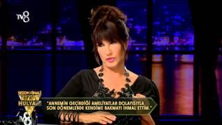 Hülya Avşar - Ayşegül Aldinç Güzelliğini Neye Borçlu? (1.Sezon 26.Bölüm)