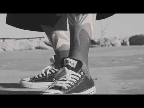"PHX AZ RAP Devastation ""Got It"" feat. Willy Northpole, Judge Da Boss, & Pyro"
