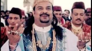 Tajdar e Haram Amjad Sabri & Shahi Hasan