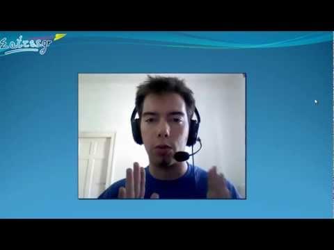 Πώς μπορώ να συνδέσω το Skypeδωρεάν ιστοσελίδες γνωριμιών με βατόμουρο