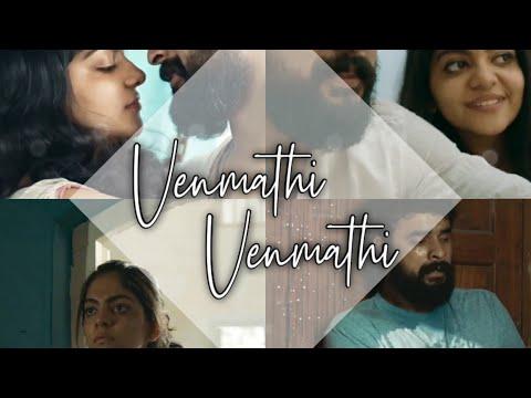 venmathi-venmathiye-|-fullscreen-whatsapp-status-|💕