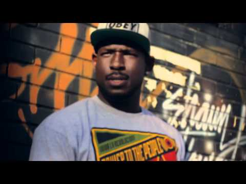M.Dolla$-Choose You X Live The Life (Official Video)
