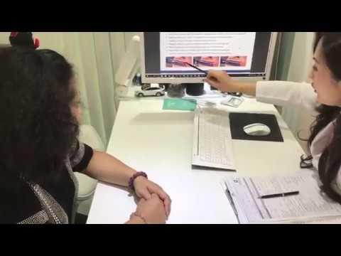 Black Cat 分享:聽聽修陰機療程是如何進行的