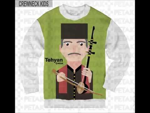 Tehyan