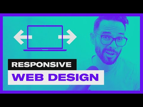 Responsive Web Design Tutorial For Beginners With Examples