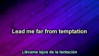 Your Love Is Strong ~Jon Foreman | Letra en Inglés y Español (Lyrics)