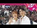 [7분KCON] SEVENTEEN @KCON2017LA