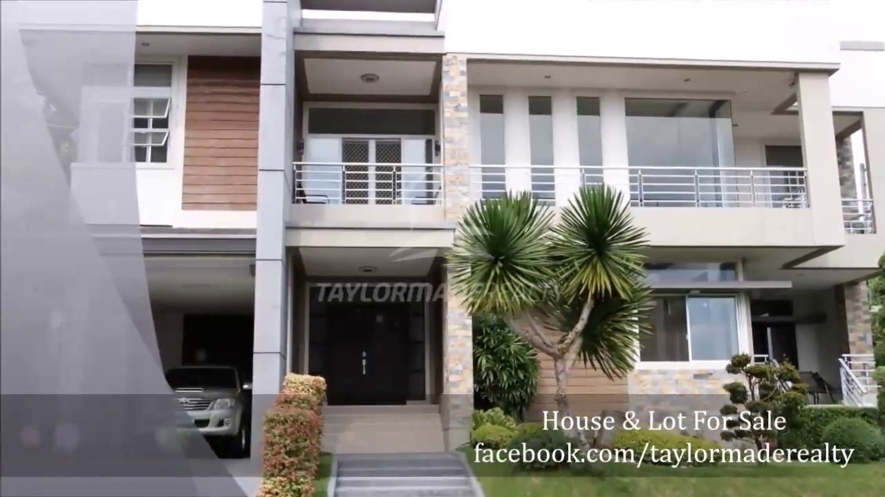 Sala Set In Davao City House Lot For Sale In Davao City