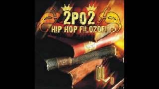 2po2 - Hip-Hop shqip