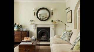 64+ Small Living Room Design Ideas 2016