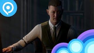 The Dark Pictures - Man of Medan: Anthology Trailer - Gamescom 2019