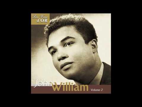 John William - La chanson du barrage