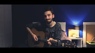 HAPPY Woman Of The World Amy Macdonald Cover