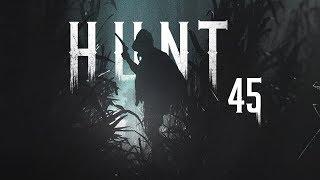 SPOKOJNE DUO Z LEHEM - Hunt Showdown (PL) #45 (Gameplay PL)