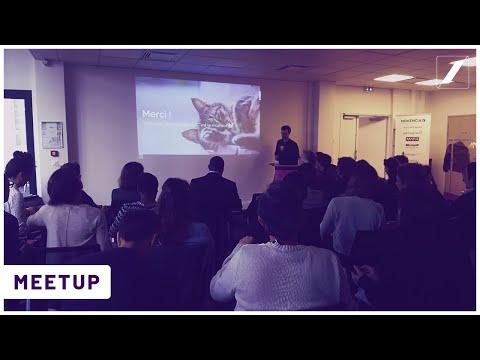Les fondamentaux de l'approche du design UX