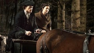 'Outlander' Season 4 Jamie Hides SPOILER In New Sneak Peek — How You Can Watch