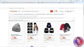 Кэшбэк LetyShops | КАК ПОЛЬЗОВАТЬСЯ | Полная инструкция(, 2016-04-10T19:07:27.000Z)