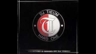 Tieum - Hard One