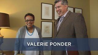 Hurley McKenna & Mertz, P.C. Video - Valerie Ponder Story
